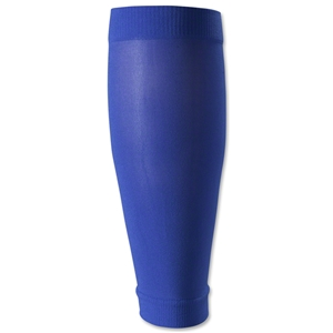 The OSi Sleeve (Royal)