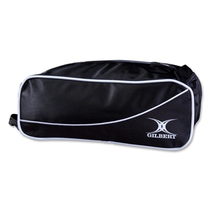Gilbert Club V2 Boot Bag (Black)