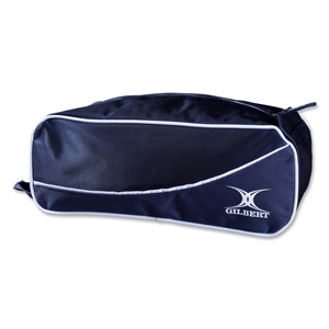 Gilbert Club V2 Boot Bag (Navy)
