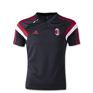 AC Milan 14/15 Youth Training Jersey