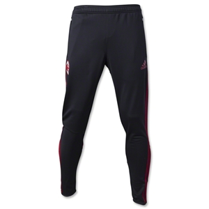 AC Milan Training Pant