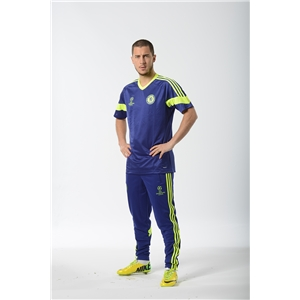 Chelsea 14/15 Europe Training Jersey