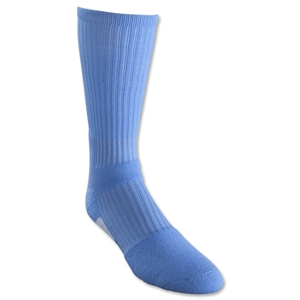 Red Lion Athletic Crew Sock (Sk/Wh)