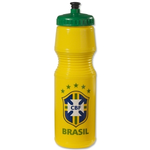 Brazil 30 oz Water Bottle