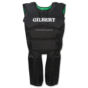 Gilbert Rugby Armour Suit (Youth Available)
