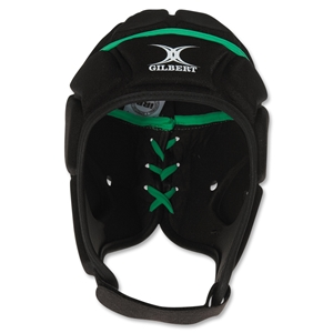 Gilbert Atomic Scrum Cap (Youth Available)