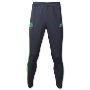 Mexico 2014 Training Pants