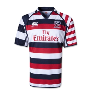 USA Sevens Limited Edition 2013 Youth Home Jersey
