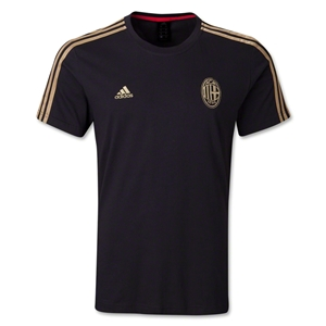 AC Milan Core T-Shirt