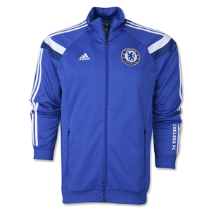 Chelsea Anthem Track Top