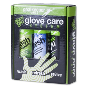 GloveGlu Revive Pack