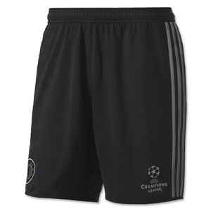 Chelsea 13/14 Europe Training Short