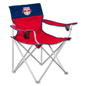 New York Red Bulls Big Boy Chair