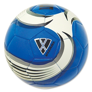 Vizari Astro Ball (Blue/White)