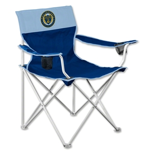 Philadelphia Union Big Boy Chair