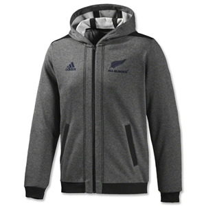 All Blacks 2014 Ambassador Hoodie