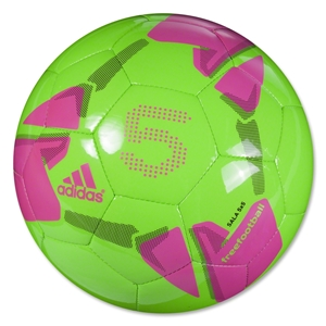 adidas Freefootball Sala 5x5 Ball