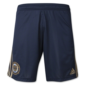 Philadelphia Union Training Short