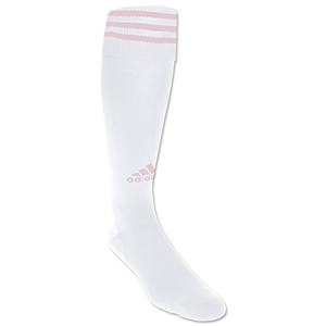 adidas Copa Zone Cushion Socks (Wpi)
