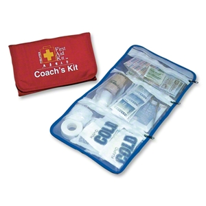 FieldTex Team First Aid Kit