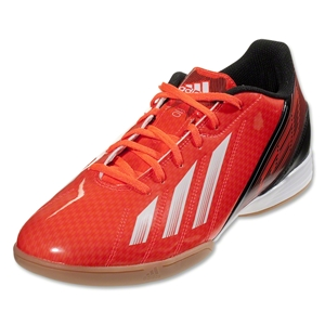 adidas F10 IN (Infrared/Running White)