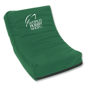 Medium Scrimmage Shield (Dark Green)