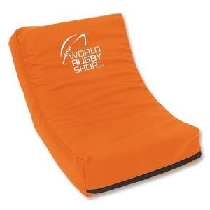 Medium Scrimmage Shield (Orange)