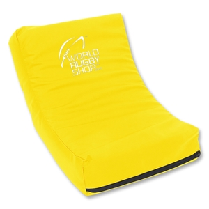 Medium Scrimmage Shield (Yellow)