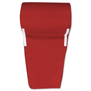 Varsity Rucking Shield (Red)