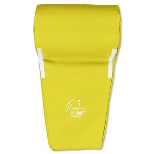 Varsity Rucking Shield (Yellow )
