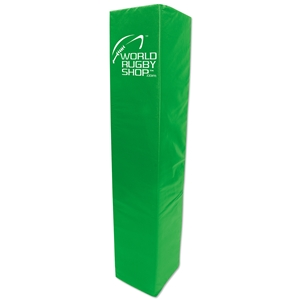 Goal Post Pad Square (Green)