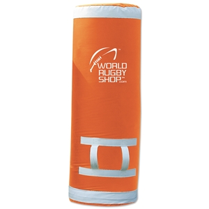 Big Pro Tackle Dummy (Orange)