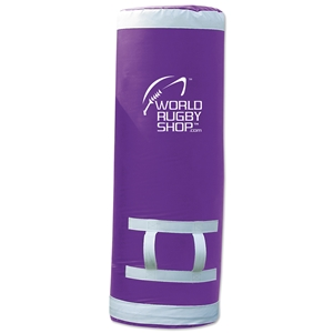 Big Pro Tackle Dummy (Purple)
