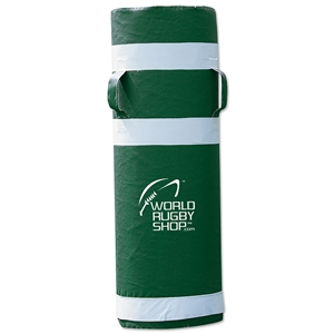 Varsity Tackling Dummy (Dark Green)