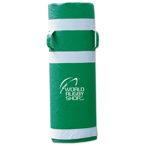 Varsity Tackling Dummy (Green)