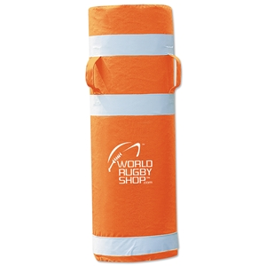 Varsity Tackling Dummy (Orange)