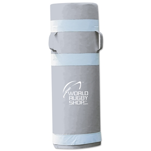 Varsity Tackling Dummy (Gray)
