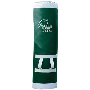 Large Rucking Dummy (Dark Green)