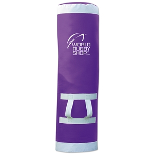 Large Rucking Dummy (Purple)