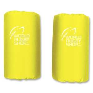Practice Arm Pads (Yellow)