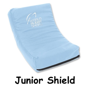 Junior Rugby Shield (Sky)