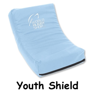 Youth Rugby Shield (Sky)