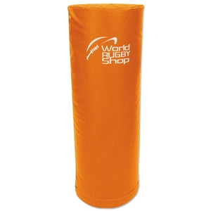 Junior Half Dummy (Orange)