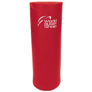Junior Half Dummy (Red)