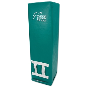Square Agility Dummy (Green)