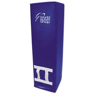 Square Agility Dummy (Navy)