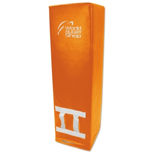 Square Agility Dummy (Orange)
