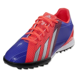 adidas Messi F10 TRX Junior TF (Messi)