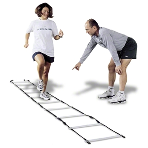 Goal Sporting Goods Agility Ladder