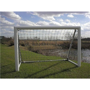 Pevo CastLite Channel Series 4'x6' Goal